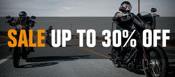 Sale - Up to 50% off.